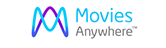 movies-anywhere